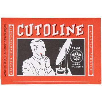 444 cutoline