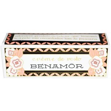 copy of Benamor creme...