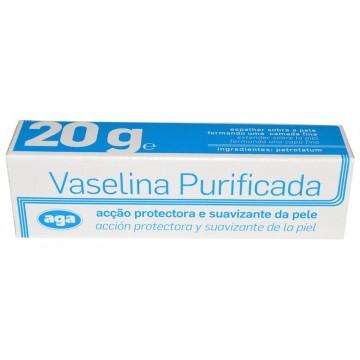 copy of Vaselina purificada...