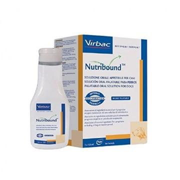 Nutribound Cão Solução Oral...