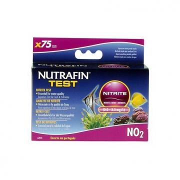 copy of Nutrafin TESTE...