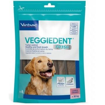 Virbac VeggieDent 15...