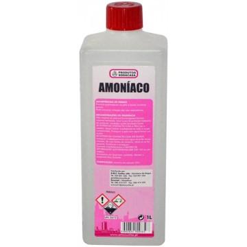 copy of Acido muriatico gfa...
