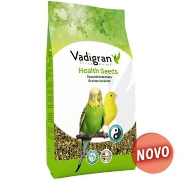 copy of VADIGRAN - MISTURA...