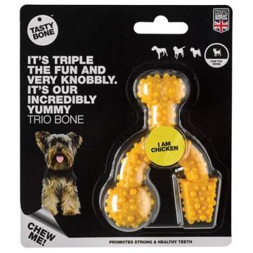 copy of Tasty Bone...