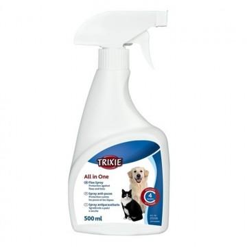 Trixie - Keep Off | Spray...