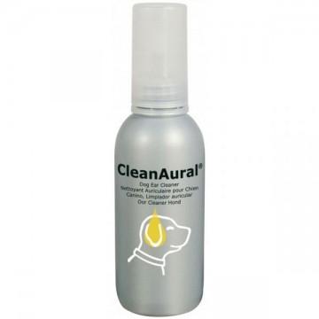 copy of CleanAural gatos 50Ml