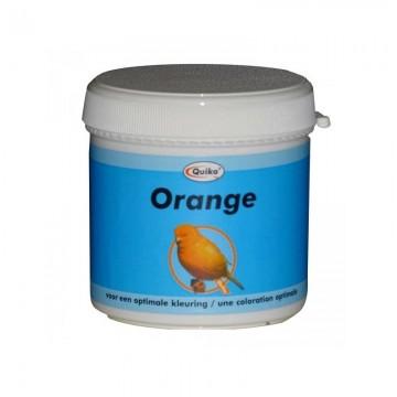 Quiko Orange 500gr