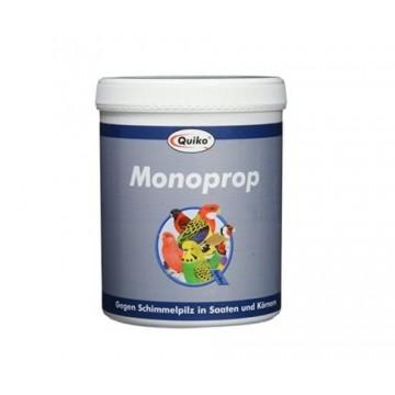 Quiko Monoprop 250gr