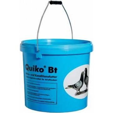 Quiko BT Pigeon Food 5kg
