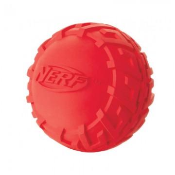 NERF TIRE SQUEAK BALL - M...