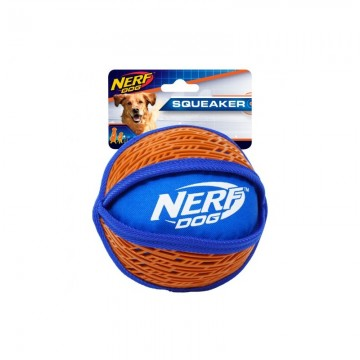 NERF FORCE GRIP BALL L