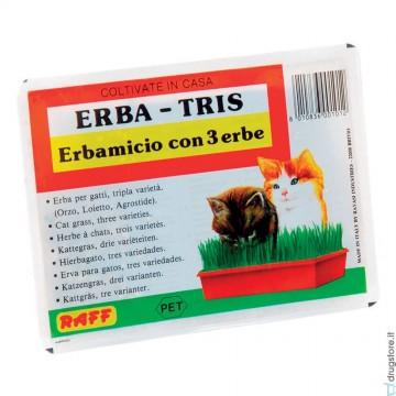 copy of Raff Erbamicio 50gr
