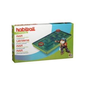 HABITRAIL PLAYGROUND-...