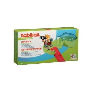 HABITRAIL PLAYGROUND -...