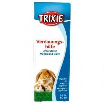 Trixie - Gotas para...