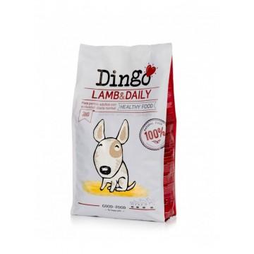 Alimento completo para cães...