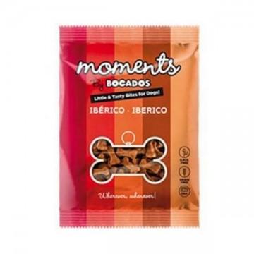 Snack Ibérico - Bocados 60gr