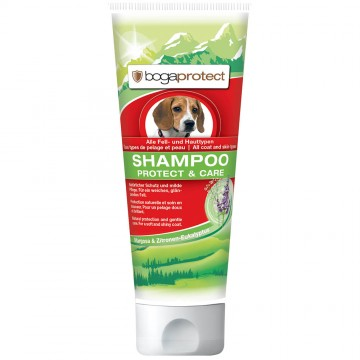 bogaprotect SHAMPOO PROTECT...