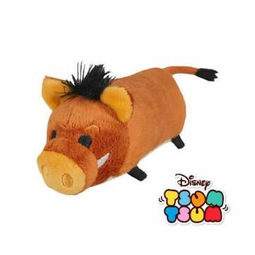 Brinquedo Pumba para caes...