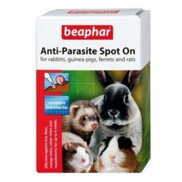 Beaphar Anti-Parasite Spot...